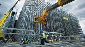İMSAD, İnşaat Malzemeleri Sanayi Bileşik Endeksi Eylül 2019