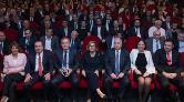 """Sabancı Holding Çimento Grubu İş Ortakları """"Cement Day""""de Buluştu"""
