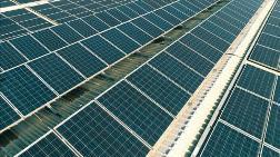 Kentsel Dönüşüm - Türkiye, Yenilenebilir Enerjide Avrupa'nın ilk 5 Ülkesi Arasına Girecek