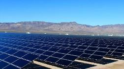 Ekonomideki Küçülme, Elektrik Üreticilerini Vurdu