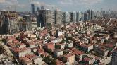 Büyükşehirlerde Büyük Değişim
