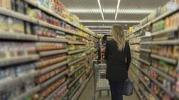 Tüketici Güven Endeksi 57 Oldu