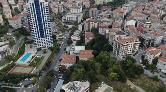 Beşiktaş'taki Araziye Alıcı Çıkmadı