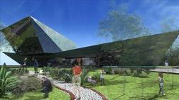 Büyük Tufan ve Nuh'un Gemisi Müzesi Kurulacak
