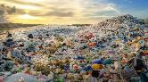 Irak'ın Çöpünü Bile İthal Etmişiz