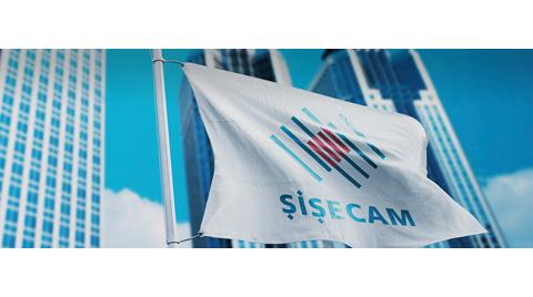 Cam Sektörü, Şişecam Uluslararası Cam Konferansı'nda Buluşacak