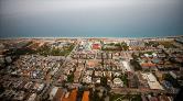 Antalya'da Yabancıya Konut Satışı Rekora Gidiyor