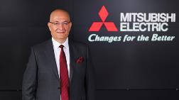 Mitsubishi Electric, Enerji Tasarrufunun Önemine Dikkat Çekti