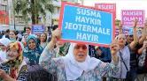 İzmir'de 33 Jeotermal Enerji Sahası İhaleye Çıkıyor