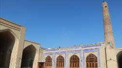 İran'daki Selçuklu Minareleri, Tarihi Günümüze Taşıyor