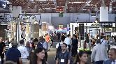Türk Aydınlatma Sektörünün Uluslararası Tek Fuarı IstanbulLight
