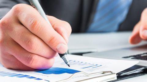 Yurt İçi Üretici Fiyat Endeksi Ekim 2019 Rakamları Açıklandı