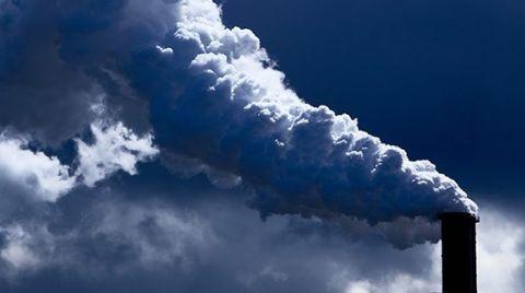 Termik Santraller Havayı Kirletme İzni Bekliyor