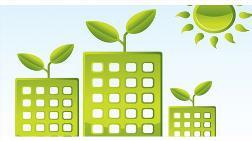 Altensis Ekibinden Yeşil Bina Uzmanlığında Dünya Başarısı