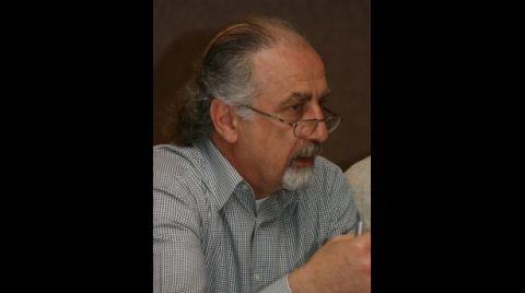 """Prof. Dr. Görgülü: """"Afet Riski Dışındaki Yaşanabilirlik Ölçütleri de Önemli"""""""
