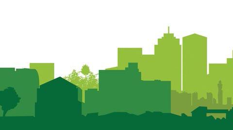 ÇATIDER'den Dünya Şehircilik Günü Açıklaması