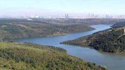 Sungurlu Barajı Yeniden Gündemde