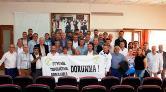 İzmir Jeotermale Direnecek