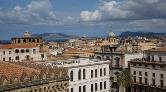 Palermo'da Çöp Vergisini Vaktinde Ödeyene Ulaşım Ücretsiz