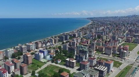 Atakum Belediyesi Borcuna Karşılık Arsa Verecek