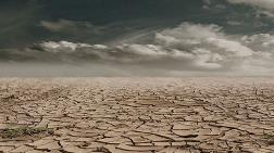 """""""Gerçek Beka Sorunu, Küresel İklim Krizidir"""""""