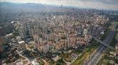 Deprem Sigortalı Konut Sayısı 20 Kat Arttı