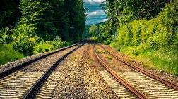 Karadeniz Esnafından Demiryolu Talebi