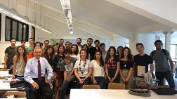 Kentsel Dönüşüm - Türk Ytong ile Gazbeton Dersi 10'uncu Yılında
