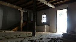 Troya'yı Bulan Arkeoloğun Çanakkale'deki Evi Müze Oluyor