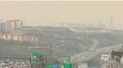 Kentsel Dönüşüm - Kirli Enerji Öldürüyor