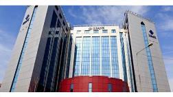 İller Bankası'na, Mimarlardan Belgeli Projeli Cevap