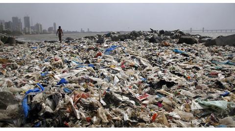 Koç Topluluğu Tek Kullanımlık Plastik Tüketimini Sonlandıracak