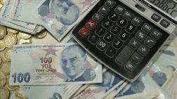 Merkez Bankası Yıl Sonu Dolar ve Enflasyon Tahminini Açıkladı