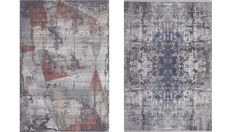 Artemis Halı'dan Yeni Koleksiyon: Sand