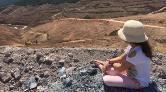 Kaz Dağları'nda Kazılmadık Yer Kalmayacak