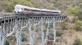 Demiryollarının Zararı Büyüyor