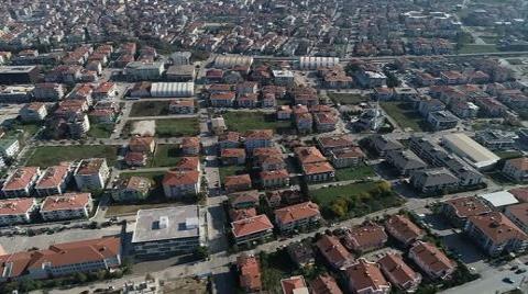 """""""Bursa'daki Depremler Uyarıcı Nitelikte"""""""