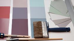 Bi'Boya'dan Yatak Odaları için Renk Rehberi