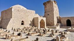 İmam Abdullah Külliyesi, Yeni Hasankeyf'te Ziyarete Açılacak