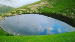 Arkeologlar Derneği, Dipsiz Göl için Suç Duyurusunda Bulundu