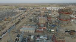İzocam ENKA'nın Irak'taki Projelerinin Yalıtımında Yer Aldı