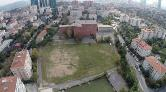 Etiler Polis Okulu Arazisinin İmar Planı İptal Edildi