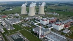 Türkiye'de Enerjiye Yıllık 10 Milyar Dolar Yatırım Yapılmalı