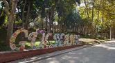 """İmamoğlu'ndan """"Gülhane Parkı"""" Talimatı"""