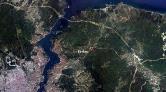 İstanbul'un Kuzeyi için Kritik Toplantı