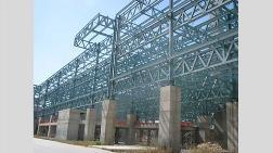 7. Plan Değişikliği Yapılan Demir Kafes Alanında Bilirkişi Raporu