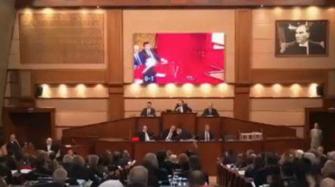 İBB'ye Ait Bazı Gayrimenkuller, İlçe Belediyelerine Verildi