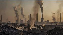 Güney Kore, 15 Kömürlü Termik Santrali Kapatacak