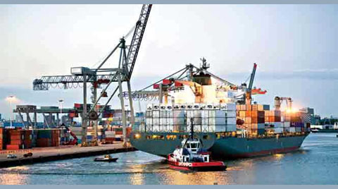 Ekim Ayı Dış Ticaret İstatistikleri Açıklandı