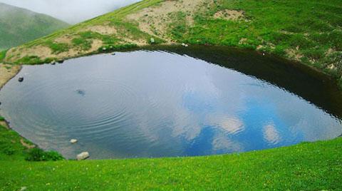 Dipsiz Göl ile İlgili Savcılık Soruşturması